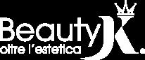 Estetica Beauty K